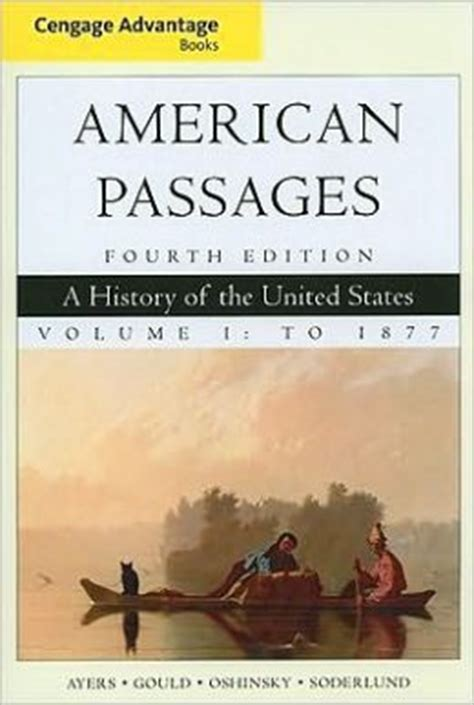 cengage advantage books essentials of the environment today miller business today family cengage advantage books american passages a history of