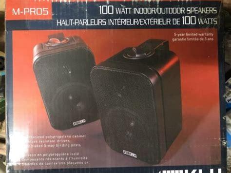 klh speakers  sale classifieds