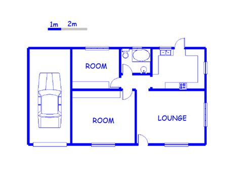 two bedroom house map 2 bedroom house map www pixshark com images galleries