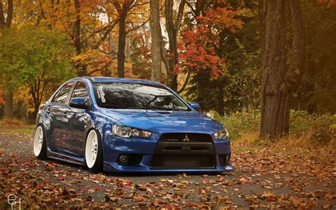 mitsubishi evo iphone wallpaper cars mitsubishi lancer evolution wallpaper 2560x1600
