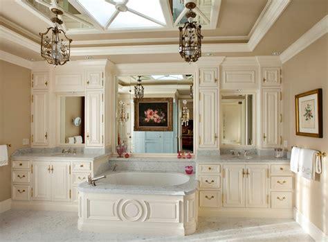 best traditional bathroom ideas on pinterest white ideas 5 best traditional bathroom ideas on pinterest white part 17