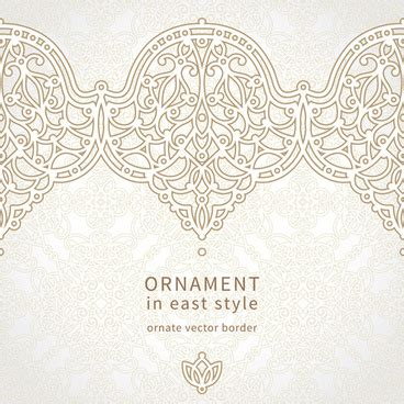 oriental pattern ai oriental free vector download 258 free vector for