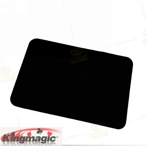 aliexpress buy large card mat 60x40cm professional
