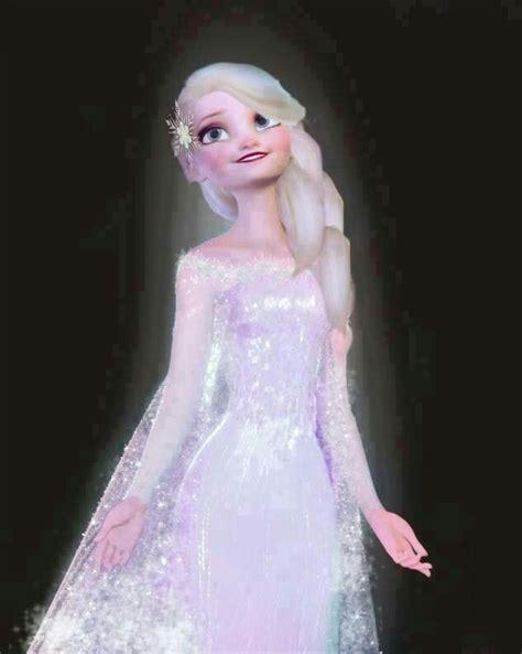 Dress Elsa White Gmb elements frozen elsa frozen elsa wedding dress it alternate versions