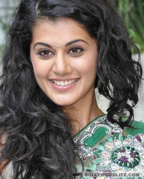 will be happy to join judwaa 2 cast says taapsee