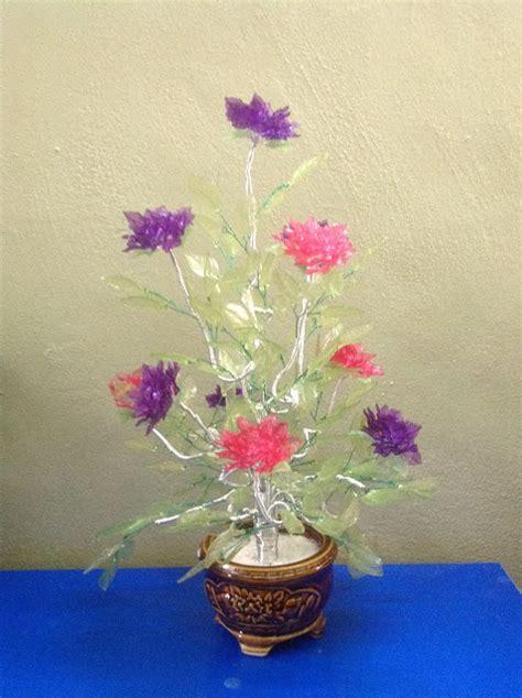 Manik Bunga 1 bunga manik bunga manik part 3