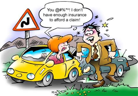 How to Find the Best Car / Auto Insurance Policy   Gen X