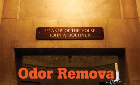 removing cigarette smoke smell from house first order of business odor removal 2016 03 03 restoration remediation magazine