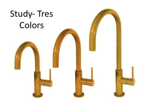 meubles lave mains robinetteries lavabo robinetterie