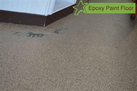 paint remover cement floors impressive design paint
