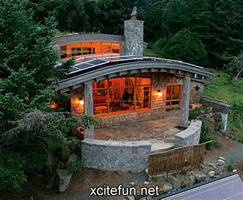 cost of building a green home top 10 amazing houses in world xcitefun net