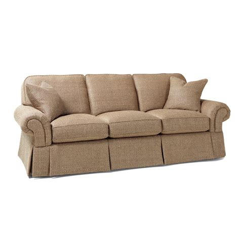 hancock and moore city sofa hancock and moore 9848 city sofa discount furniture at