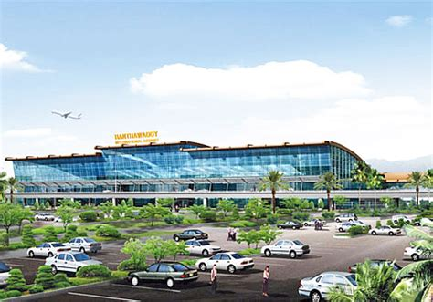 airasia group moves to terminal 1 in yangon myanmar myanmar government reopens tender for new airport in yangon