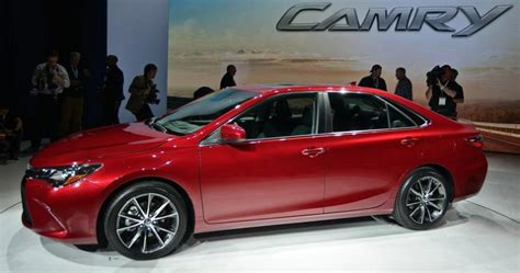 toyota camry hybrid 2015 price 2015 toyota camry hybrid review and price engine design