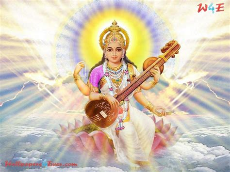 Eingangstüren Maße by Indian God Wallpapers God Wallpapers World Wide