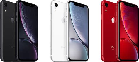 iphone x r iphone xr everything you need to