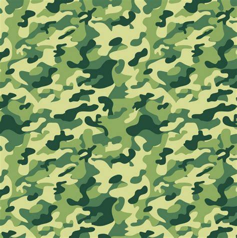 best camo pattern for hawaii customizable camouflage pattern wallpaper dark green