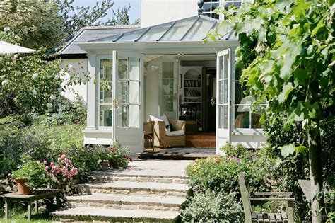 design ideas for your home national trust 17 best images about national trust conservatories on
