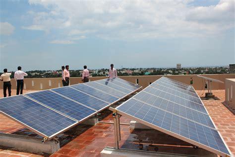 grid solar india solar grid is the solution sun wind energy