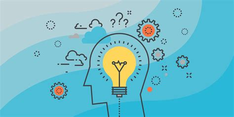 thinking dt applying design thinking to hr how design thinking can drive your business to success