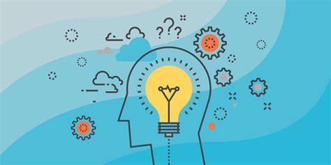 pictures design design thinking business success custerian