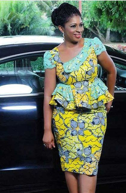 pictures ankara skirt and blouse hairstyle gallery 6089 best images about ankara styles on pinterest