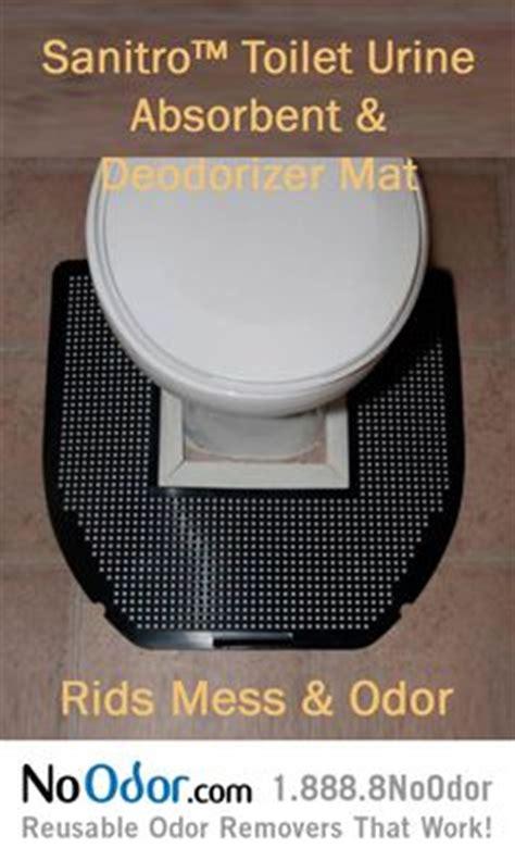 bathroom smells of urine 1000 images about sanitro urine mats on pinterest