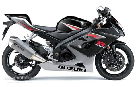 2004 suzuki gsxr 1000 specs suzuki gsx r 1000 specs 2004 2005 autoevolution