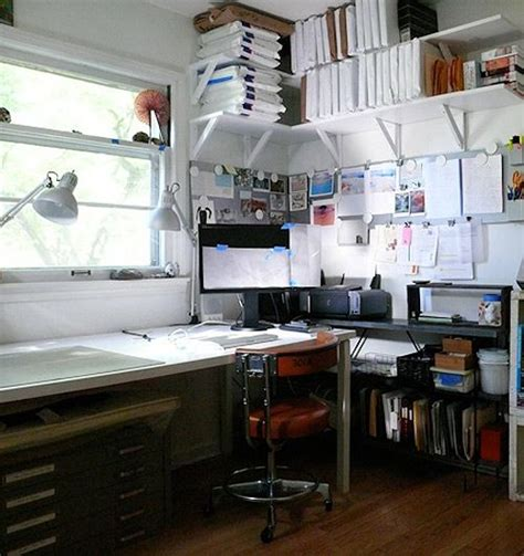 studio organization ideas art studio organization ideas joy studio design gallery