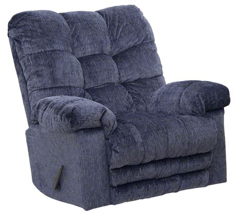 catnapper big man recliner buy catnapper revolver rocker recliner online confidently