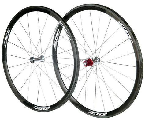 bukalapak wheelset zipp 202 zipp 202 wheels cycling weekly