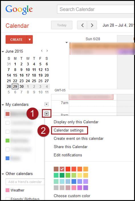 Export Calendar How To Export Your Calendar Akrutosync