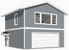 cost to build a garage apartment 4 great cost to build a 24 x 24 24x24 twostory two car garage 2 car twocar inside