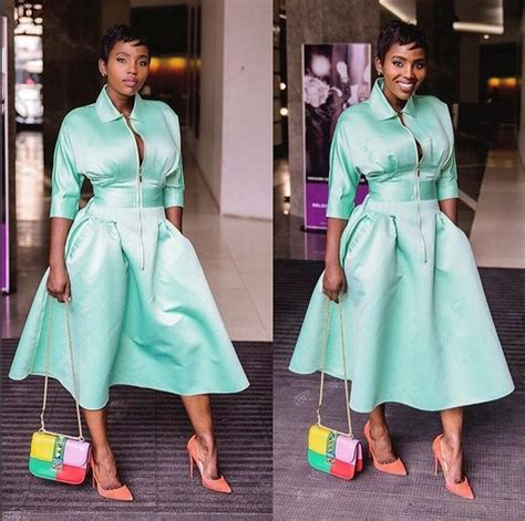 what colors go with mint green the reason why pink and mint green should be your go to