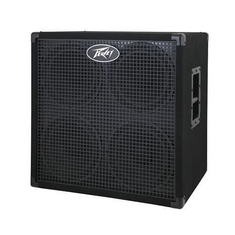 peavey 410 bass cabinet ต ลำโพงเบส peavey headliner 410 bass cabinet 4x10