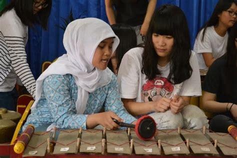 download mp3 gratis instrumen gending jawa free indonesia mp3 cursari dangdut koplo terbaru