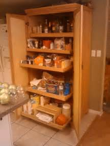 Custom Interior Doors Home Depot by Pantry Cabinet Home Depot Stick Countertops Five Shelves