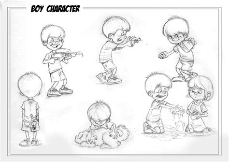 Character Designs for Kids Tissue and Toilet Paper