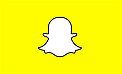 snapchat update android you can now make snaps without timers loop snaps and erase bystanders in snapchat