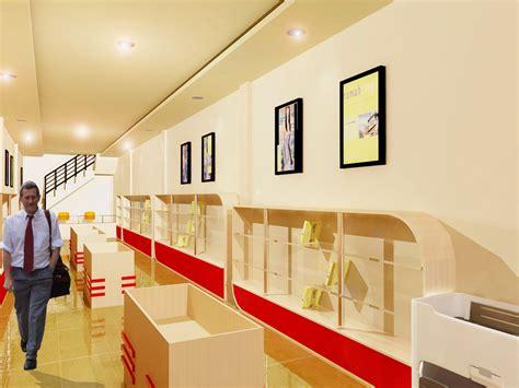 teori layout toko design interior arsitek rumah desain interior rp 2 500