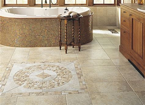 home design center and flooring tile floor pictures and ideas