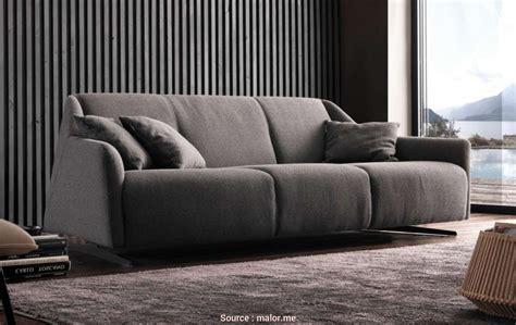 shadow dax divani eccellente 4 dimensioni divano silhouette chateau d ax