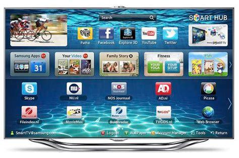 best smart tv 2013 de vijf beste smart tv s dit moment winter 2012 2013