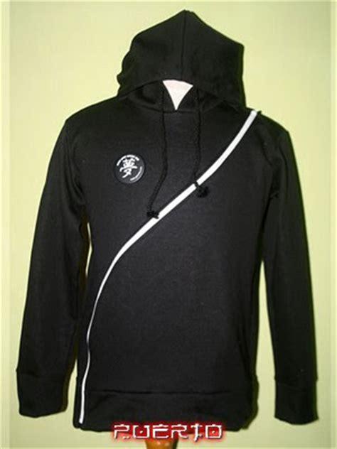 Jaket Sweater Distro Adidas Bronzy Hitam Keren Black pusat jaket keren jaket harajuku jaket jepang korea jaket keren jaket jaket murah