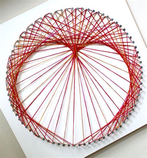 Cardioid String - cardioid rotated to m o d f r u g a l