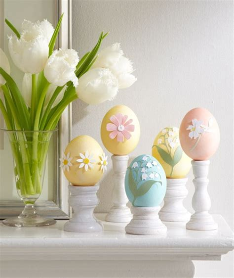spring up your spring with these spring decorating ideas