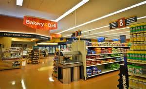 Home Design Store Michigan by Grocery Stores For Sale Well Known Brand Michigan