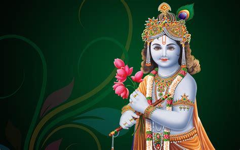 shri krishna themes hd happy krishna janmashtami hd images wallpaper whatsapp
