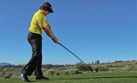 golf swing guide golf swing tips pump it up