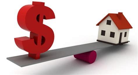 art 2 a liva el conta punto com venta casa habitacion el conta punto com